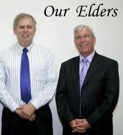 elders_0